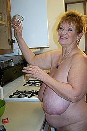granny-sex435.jpg