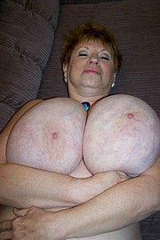 granny-sex436.jpg