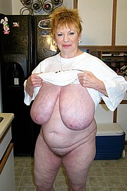 granny-sex438.jpg