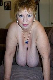 granny-sex439.jpg
