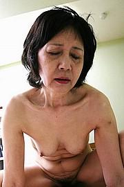 granny-sex444.jpg