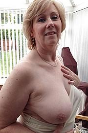 granny-sex445.jpg