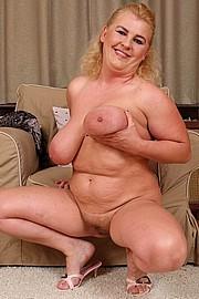 granny-sex454.jpg