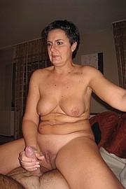 granny-sex455.jpg