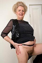 granny-sex458.jpg