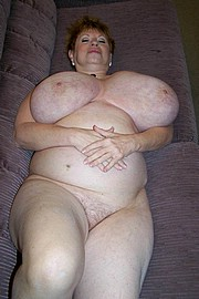 granny-sex462.jpg