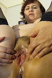 granny-sex473.jpg