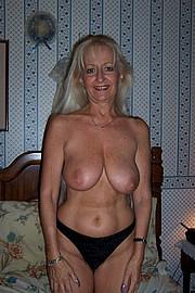 granny-sex492.jpg