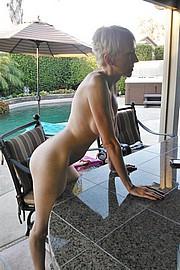 granny-sex493.jpg