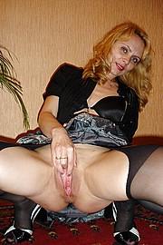 granny-sex494.jpg