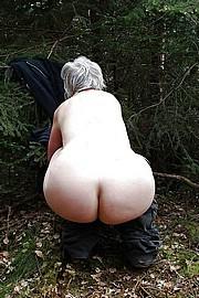 granny-sex497.jpg