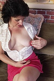 mature-granny-bitch02.jpg