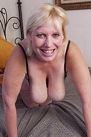 mature-granny-sluts37.jpg