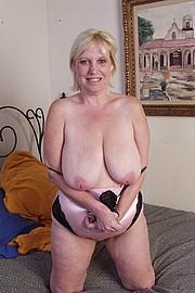 mature-granny-sluts41.jpg