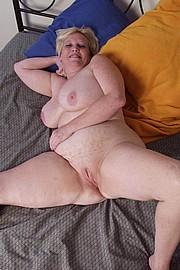 mature-granny-sluts47.jpg