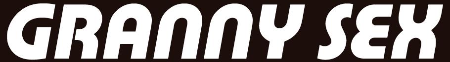 Granny Sex Logo