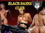 black sites