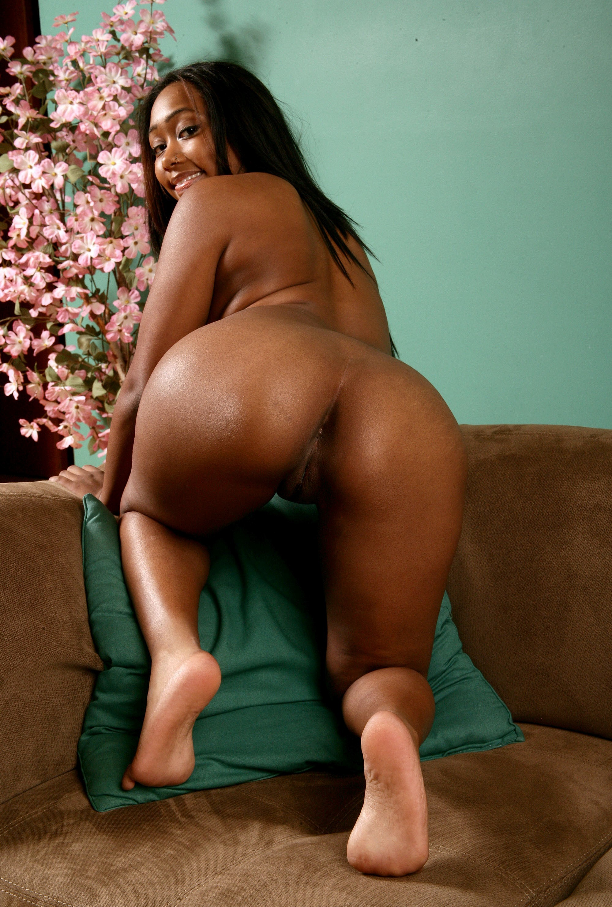 and legs Ebony feet sexy