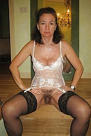 big_granny_pussy473.jpg