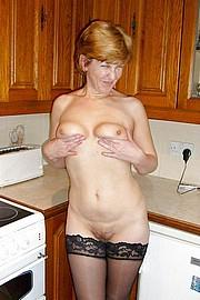 big_granny_pussy425.jpg