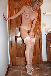 big_granny_pussy413.jpg
