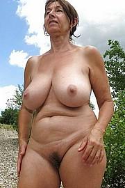 big_granny_pussy415.jpg