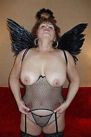 big_granny_pussy416.jpg