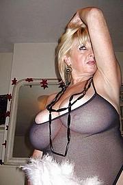 big_granny_pussy417.jpg