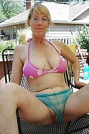 big_granny_pussy412.jpg