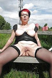 big_granny_pussy402.jpg