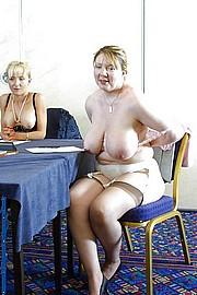 big_granny_pussy393.jpg