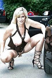 big_granny_pussy394.jpg