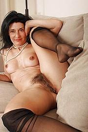 big_granny_pussy395.jpg