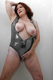 big_granny_pussy396.jpg
