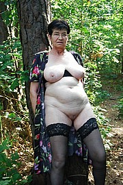 big_granny_pussy391.jpg