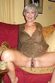 big_granny_pussy392.jpg
