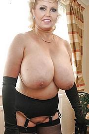 big_granny_pussy368.jpg