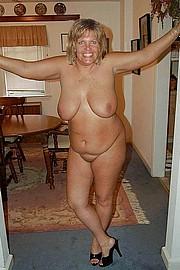 big_granny_pussy369.jpg