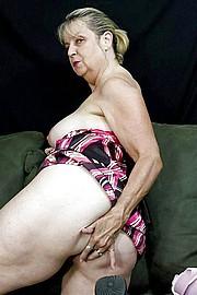 big_granny_pussy361.jpg