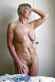 big_granny_pussy357.jpg