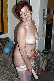 big_granny_pussy352.jpg