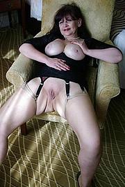 big_granny_pussy343.jpg