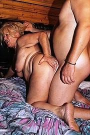 big_granny_pussy346.jpg