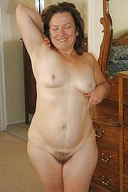 big_granny_pussy471.jpg