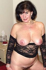 big_granny_pussy340.jpg