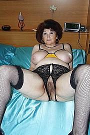 big_granny_pussy342.jpg