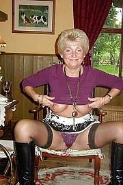 big_granny_pussy329.jpg