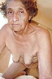 big_granny_pussy332.jpg