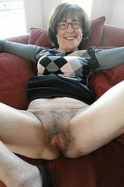 big_granny_pussy316.jpg