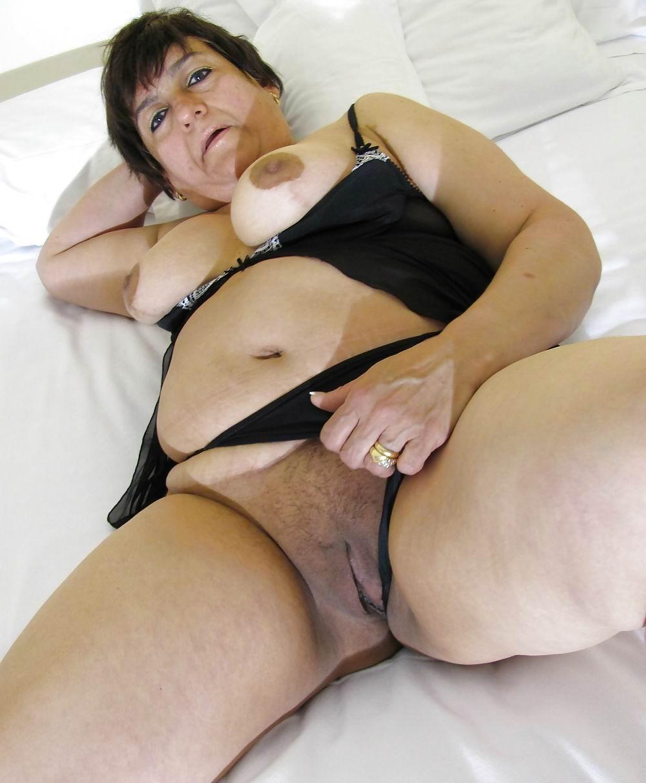 of big dildo